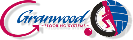Granwood Flooring Systems Ltd